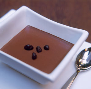 Mousse%20de%20chocolate
